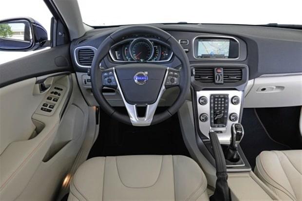 Photo of Volvo erklärt die Technik der vernetzten Autowelt