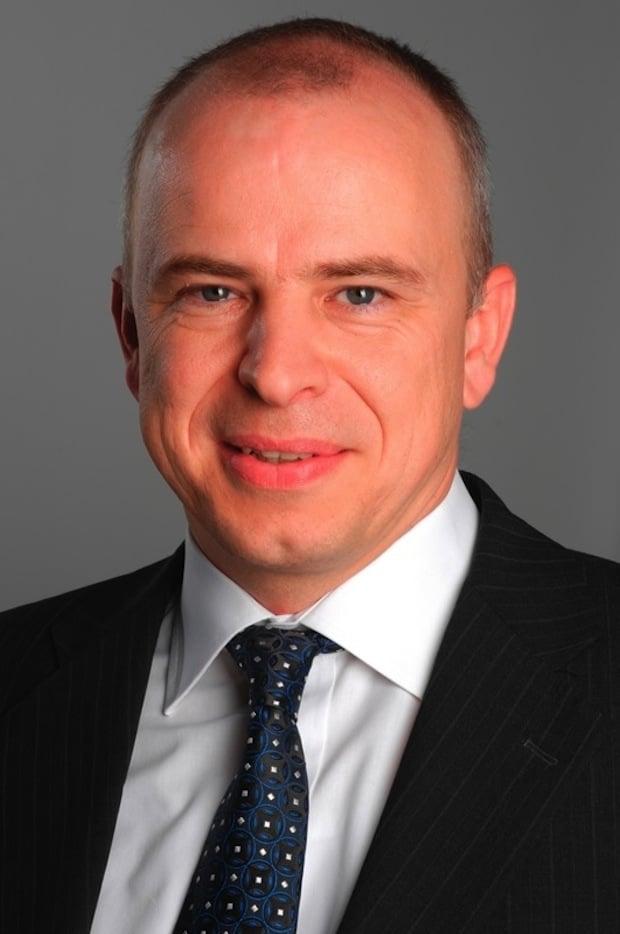 Photo of Entscheidungsgrundlagen für Investoren und Betreiber