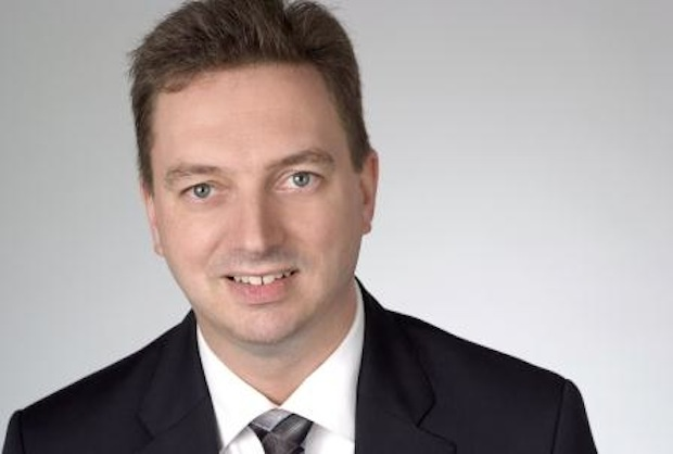 Photo of Neuer Manager Autoservice bei den GDHS