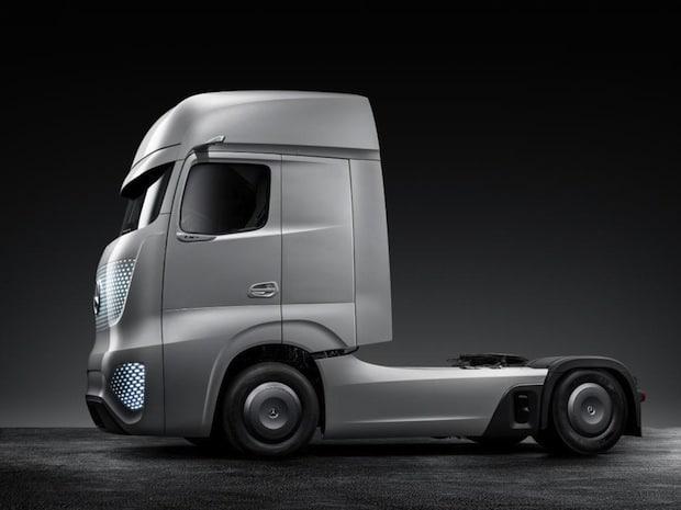Quelle: Daimler Communications.