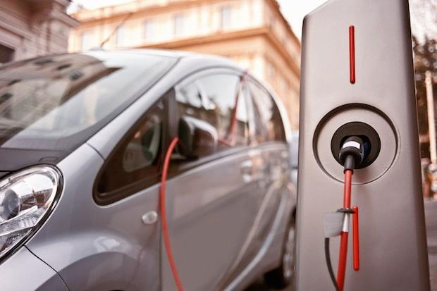 Photo of Elektroautos haben das Zeug zum Statussymbol
