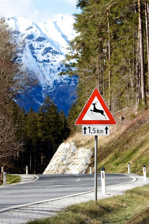 Photo of Tipps zum Kfz-Versicherungswechsel