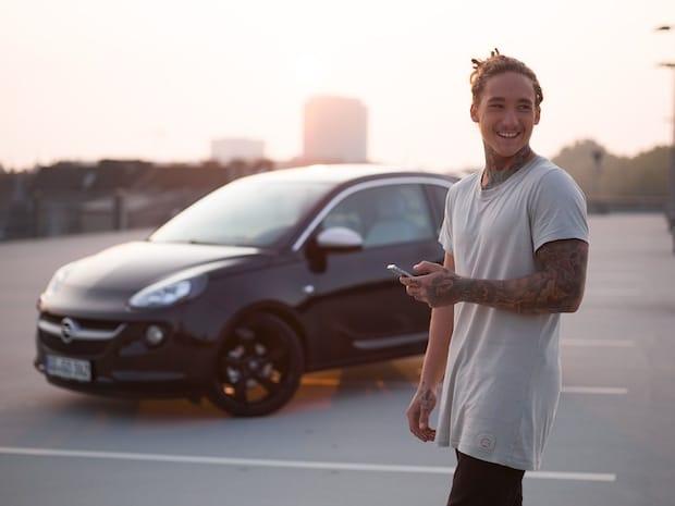 Photo of sijox AppDrive® spart jungen Autofahrern bares Geld