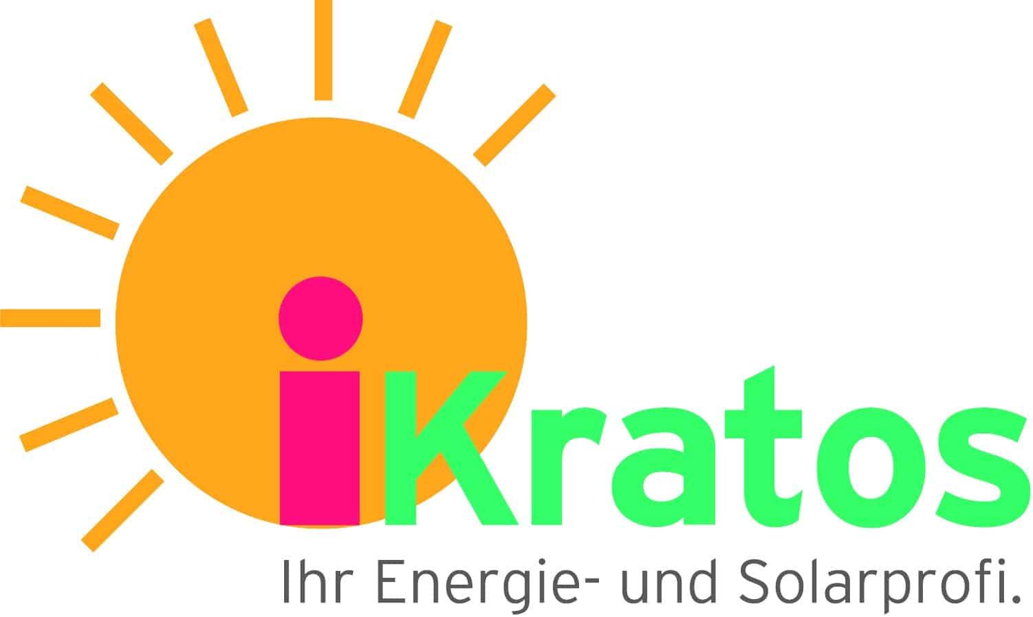 Photo of Elektro Tankstellen und Ladestationen für Elektrofahrzeuge