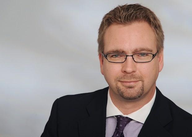 Photo of Sebastian Wolf ist neuer Leiter bei DA Direkt Versicherung