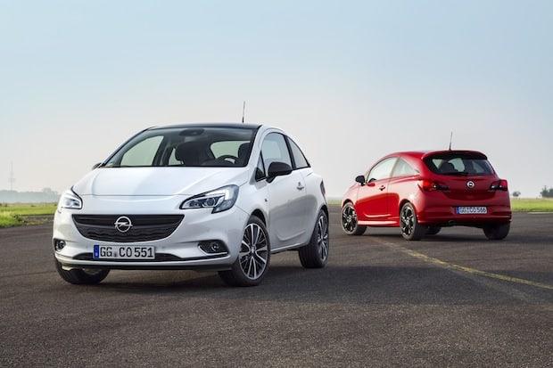 Photo of OH!-Angrillen bei Opel am 24. Januar