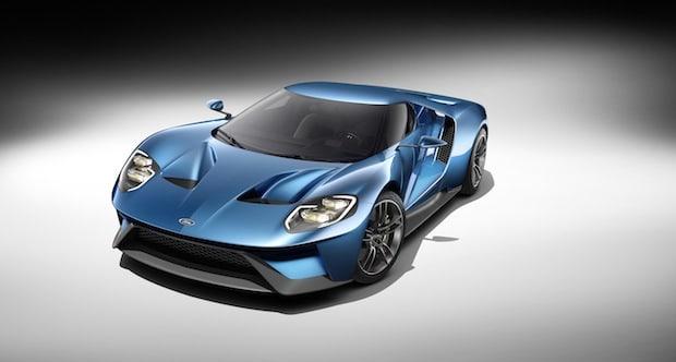 Quelle: Ford-Werke GmbH.