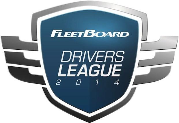 Photo of FleetBoard Drivers' League: Die Sieger stehen fest