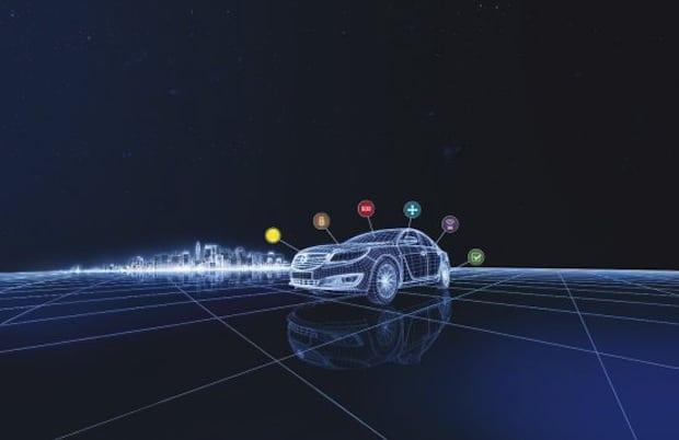 Photo of Europapremiere auf dem Genfer Automobilsalon