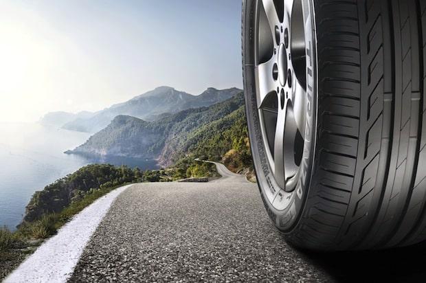Photo of Bridgestone Turanza T001 überzeugt in Reifentests