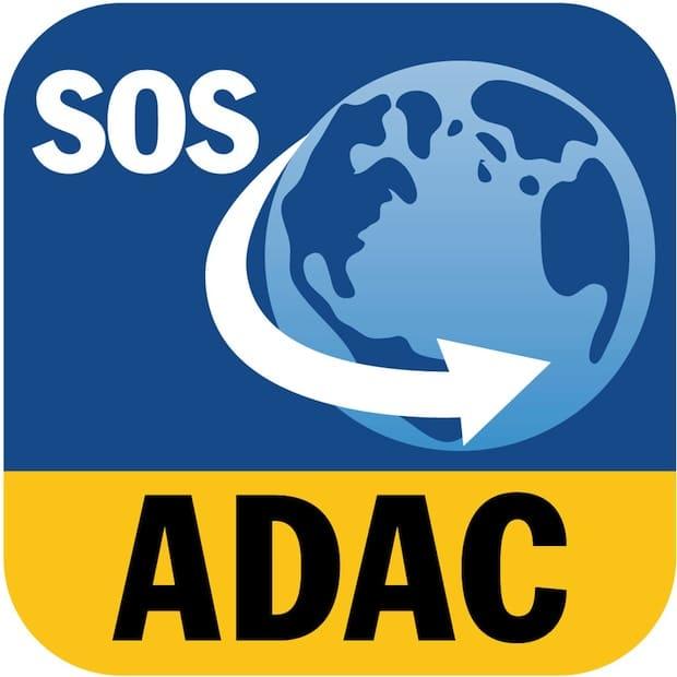 Photo of ADAC Auslandshelfer App bekommt Innovationspreis von YouGov