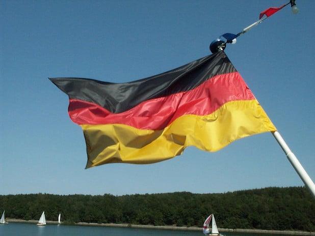 Photo of Deutschland beliebtestes Reiseland der Autourlauber