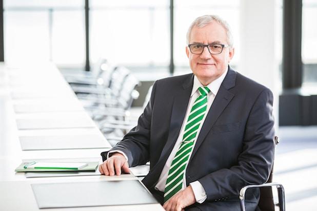 Photo of DEVK Versicherungen: Generationswechsel im Vertriebs- und Personalvorstand