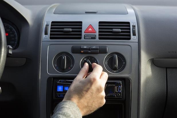 Photo of Klimaanlage im Auto: Filtersystem turnusmäßig austauschen lassen