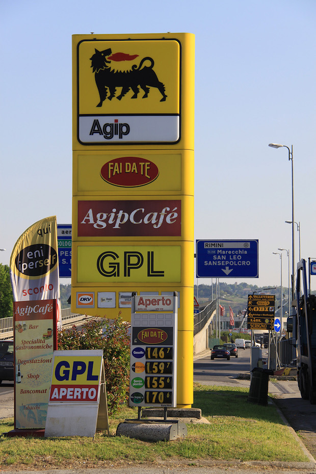 Photo of Autogas tanken im Sommerurlaub – Autogas-Preise in Urlaubsländern europaweit auf dem Tiefstand
