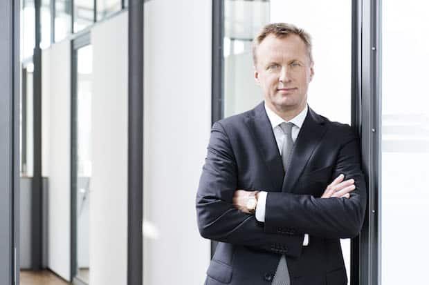 Photo of MTU Friedrichshafen wählt AKASOL als Systempartner aus