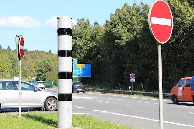 Photo of Hitze bringt Autobahnen zum Bersten