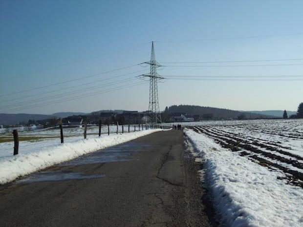 Photo of Mit der Kälte gehen die Cabrios