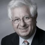Univ.-Prof. em. Dr.-Ing. Henning Wallentowitz zu Gast auf dem 8. NMN Symposium, 25.-26. Nov. 2015 Foto: Nano- und Materialinnovationen Niedersachsen e. V. c/o innos - Sperlich GmbH
