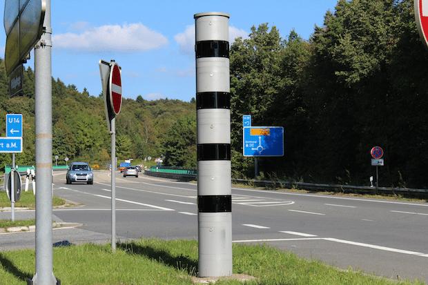 Photo of Freie Fahrt durch bessere Abstimmung