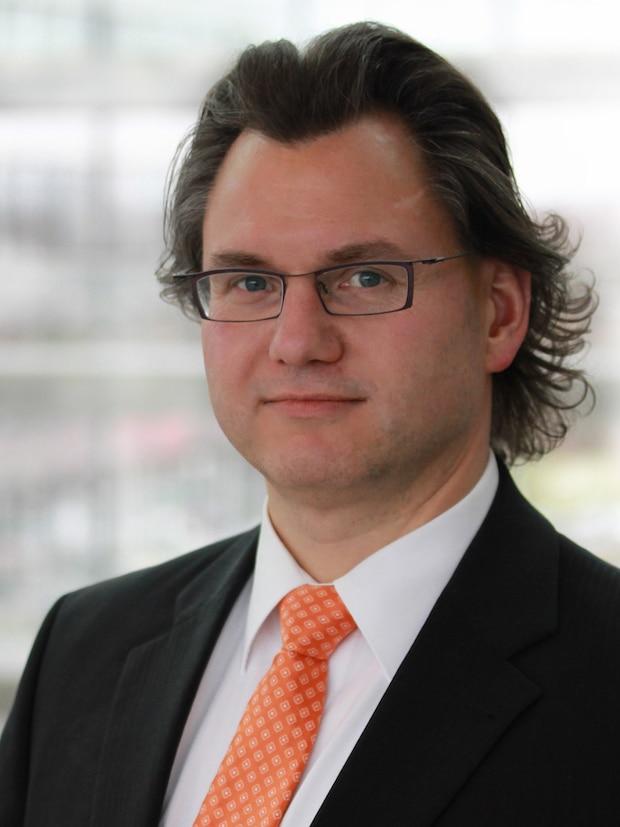 Photo of Kfz Versicherung individuell – Modularer Aufbau sorgt für Flexibilität