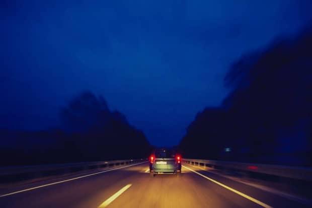 Photo of In der dunklen Jahreszeit spielt das Licht die größte Rolle