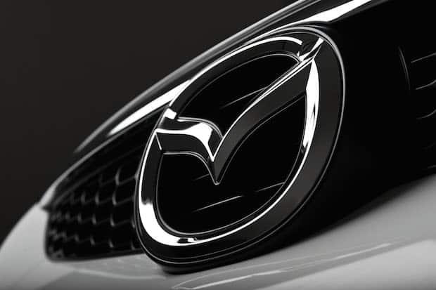 Photo of Erster Platz für Mazda beim Auto Bild Qualitätsreport 2015