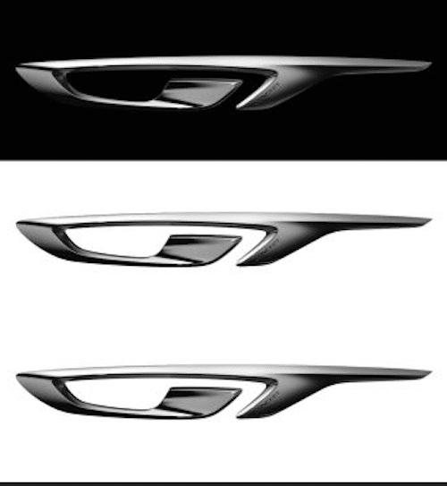 Photo of Opel mit neuen Augen sehen: Der Opel GT Concept kommt