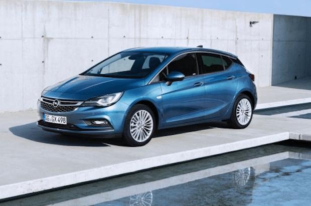 Photo of Opel weiter auf Erfolgskurs