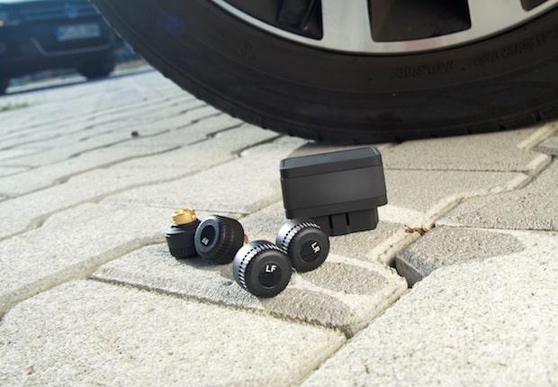 Photo of Cabrio, SUV und Co. werfen sich zum Frühjahr gern mal in Schale