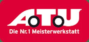 Photo of A.T.U gerettet – Verhandlungen mit Vermietern erfolgreich: Der Weg für die Übernahme von A.T.U durch die Mobivia Groupe ist frei