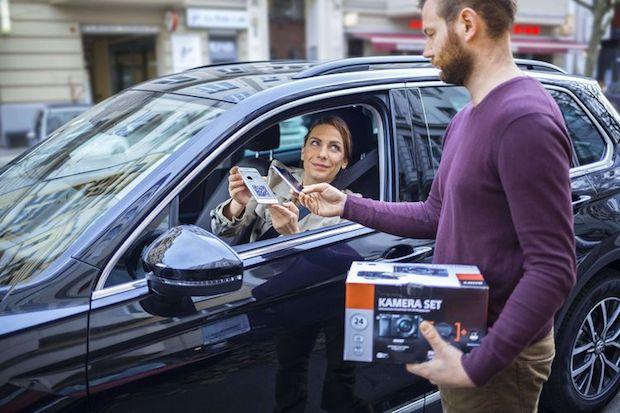 Photo of Concardis und IAV entwickeln Automotive Marketplace