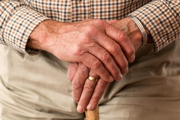 Photo of Verkehrsgerichtstag diskutiert über Senioren im Straßenverkehr