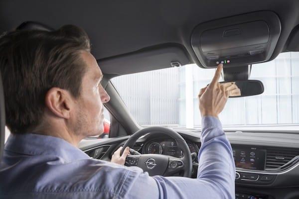Photo of Opel OnStar: Neue Dienste und mehr als neun Millionen Interaktionen