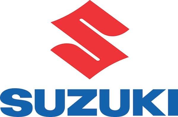Photo of Suzuki eröffnet neues Werk Gujarat in Indien