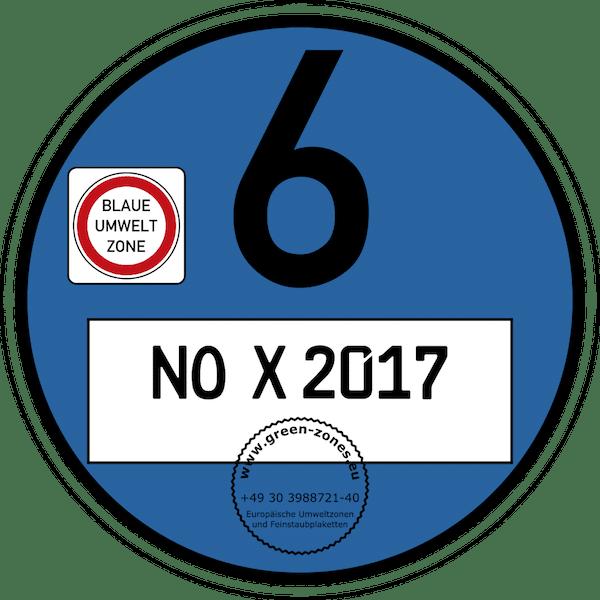 Photo of Fahrverbote für Dieselfahrzeuge ab 2018 – Durchsetzung in Stuttgart völlig unklar