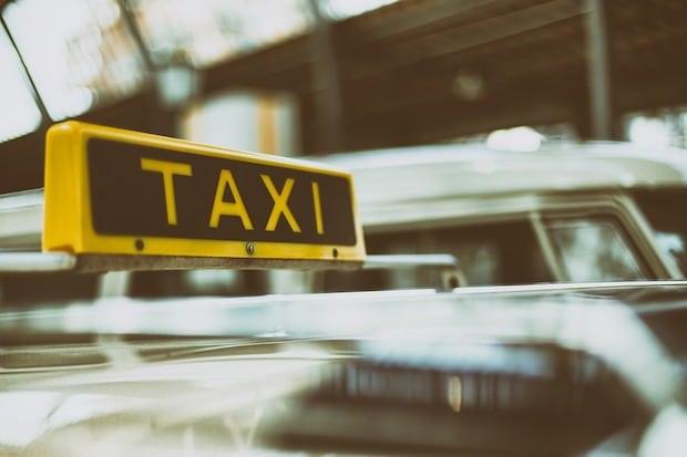 Photo of ADAC-Test: Taxigewerbe ist besser als sein Ruf