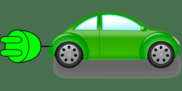 Photo of Durchschnittliche Reichweite von Elektromobilen durchbricht 250-Kilometer-Marke