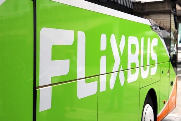 Photo of Deutsche fahren immer häufiger mit Fernbus in den Urlaub