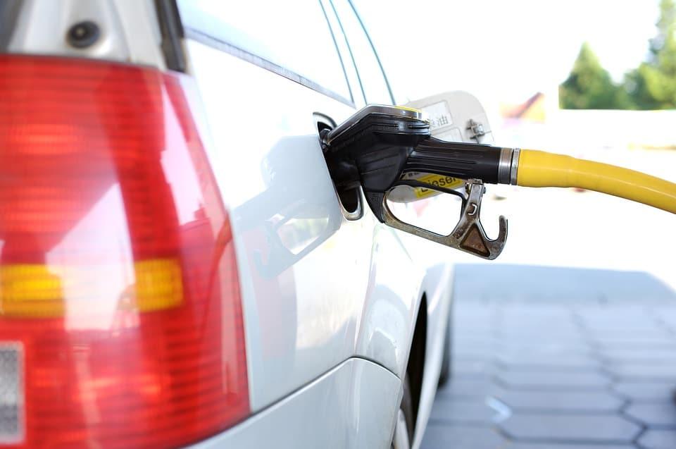 Photo of Diesel teurer, Benzin billiger