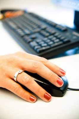 Gebrauchtwagenkäufer: Ohne Online-Börse geht nichts mehr