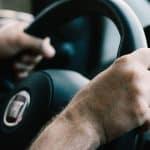 Cybercrime größte Gefahr für autonomes Fahren