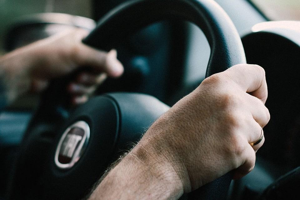 Photo of Cybercrime größte Gefahr für autonomes Fahren