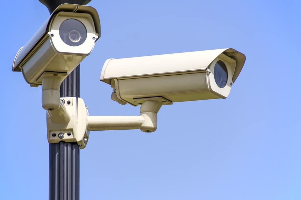 Mehr Akzeptanz für Verkehrsüberwachung