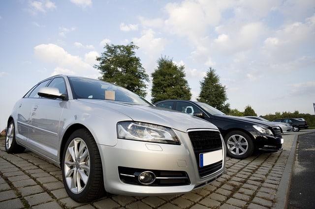 Photo of Suchen Sie nach einem günstigen Autokredit?