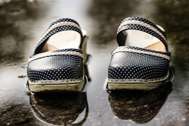 Photo of Diamond Protect Schuhschutz – Lohnt sich der Kauf des Sprays?