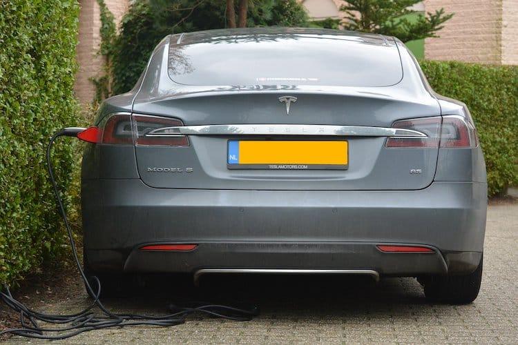 Photo of eco Grand Prix Serie 2019 – Weltumrundung mit Elektroautos