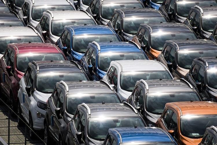 Photo of ADAC Prognose – Zahl der Verkehrstoten sinkt deutlich