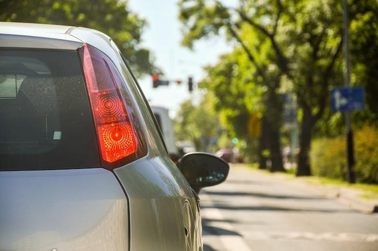 Photo of Umfrage – Pendeln mit dem Auto ist oft noch alternativlos