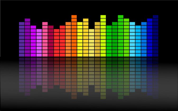 Photo of 3D-Klang ohne Lautsprecher – Neues Audiosystem im Auto
